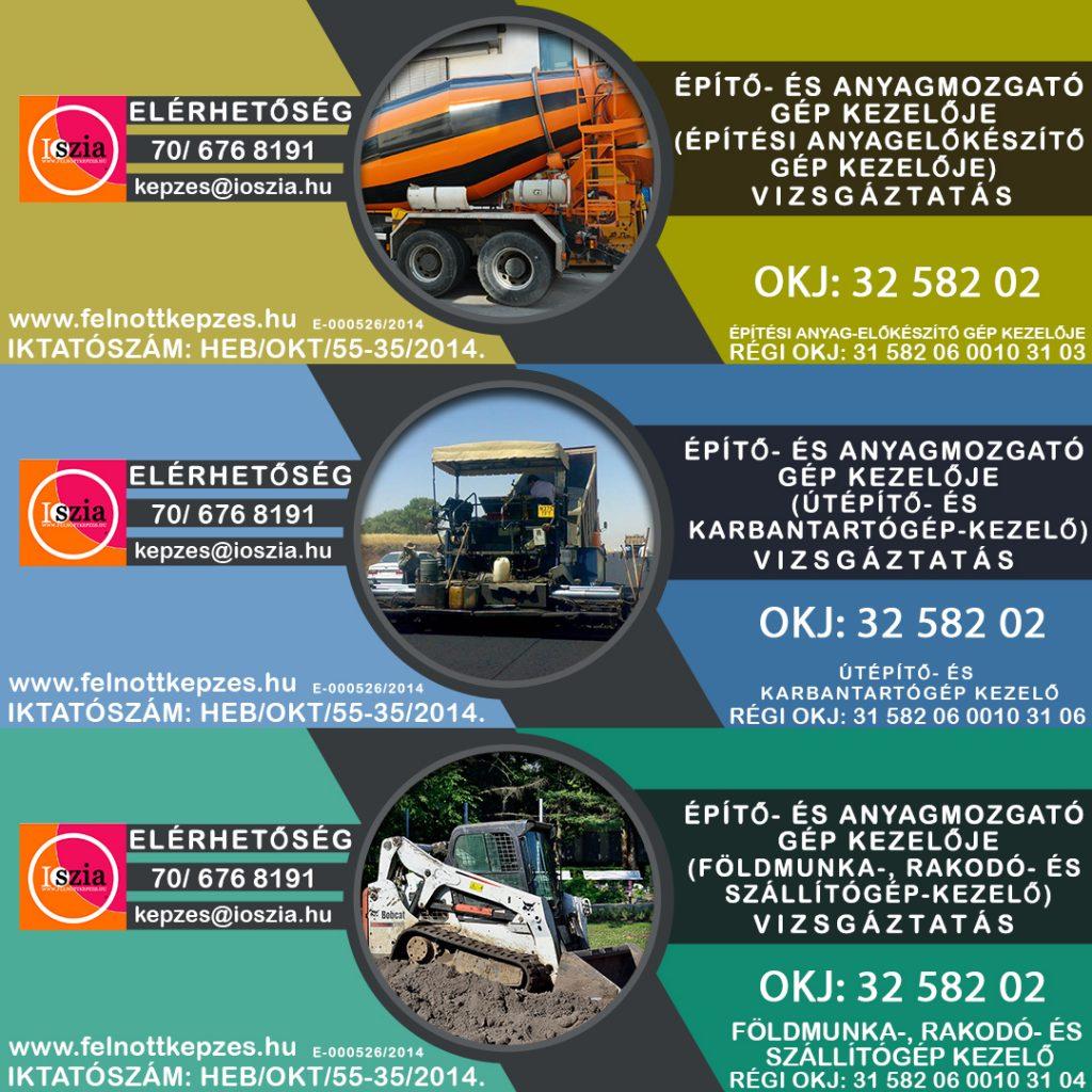 építési-anyagelőkészítő-gép-kezelője-útépítő-és-karbantartógép-kezelő-földmunka-rakodógép-kezelő