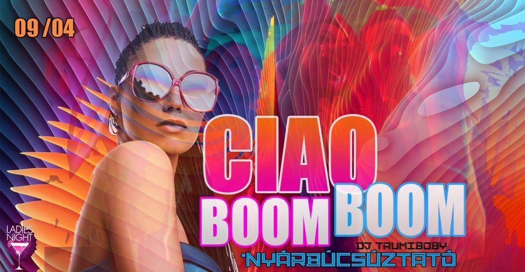 CIAO-BOOM-BOOM-NYARBUCSUZTATO-DISCO-PARTY