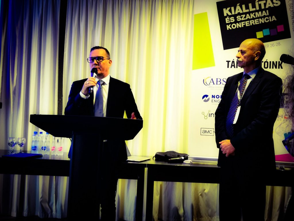 Dr.Szabó-László-dr.Vari-Peter-Kelemen-Csaba-Toth-Peter-Fulop-Henrik2